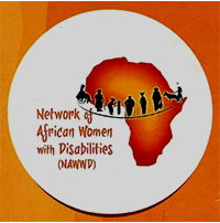 Network Of African Women With Disabilities